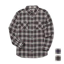 Check Shirts (U18ATSH11)