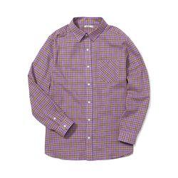 Check Shirts (U18ATSH10)