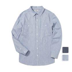 Stripe Shirts (U18ATSH09)