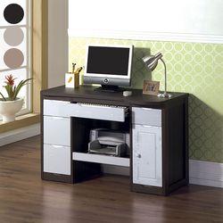 웬디 양수 컴퓨터 책상 GC386-1