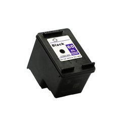 HP60XL (검정) 재생잉크 리필 카트리지