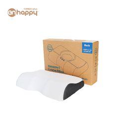 [씨커브 베개] 수험생 베개 특허 기능성 효도선물