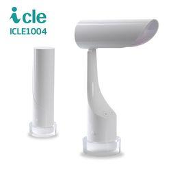 텀블러디자인 LED스탠드 ICLE-1004