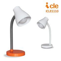 자바라 LED스탠드 ICLE-1110 (신제품)