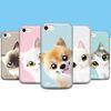 슈가캣 하드케이스 iPhone5 5S SE 케이스