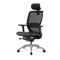 멘사 A형 책상 의자 GC431-1