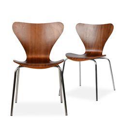 anthony chair(안소니 체어-B)