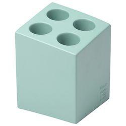 미니 큐브 우산꽂이
