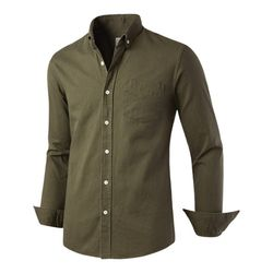 [모니즈] 카치온 셔츠 SHT765