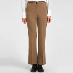 broad daily slacks (s m)