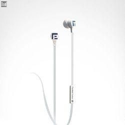 [듀얼] HFM200페인티드튠 1.0 MIC