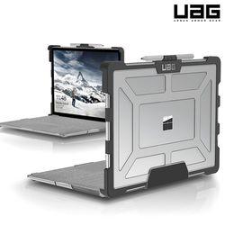 UAG 서피스 랩탑 케이스