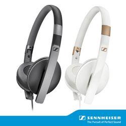 (정품)Sennheiser 스마트폰헤드폰 HD2.30G 음악+통화