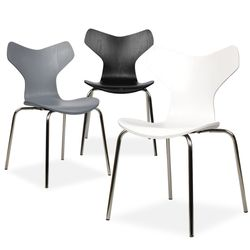 gael chair(가엘 체어-A)