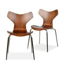 gael chair(가엘 체어-B)