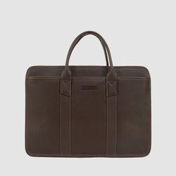 남자 노트북 서류가방 로터프 LO-1031 BR