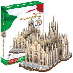 [MC210h] 밀라노 두오모 성당