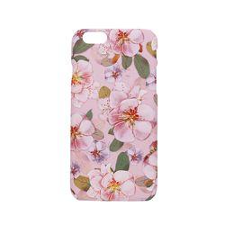 하드케이스 복숭아(핑크) 아이폰 7+&8+