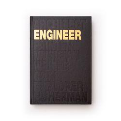 크리에이터노트 엔진니어 블랙