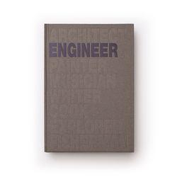 크리에이터노트 엔진니어 딥그레이
