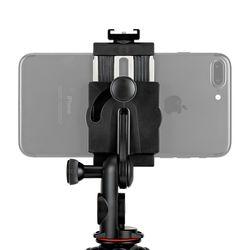 조비 스마트폰 장착 GripTight PRO 2 Mount