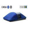 루프트럼 스웨덴 프리미엄 차량용 공기청청기 C-401A