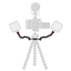 조비 3K 5K Kit 전용 GorillaPod Rig Upgrade