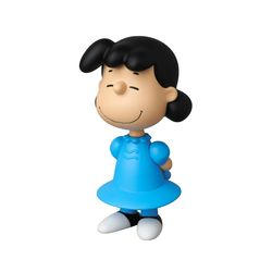 Lucy (PEANUTS Series 3)