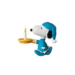 Pajama Snoopy (PEANUTS Series 5)