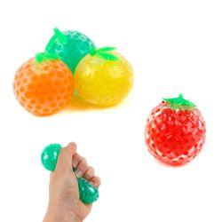 과일주물럭놀이 랜덤