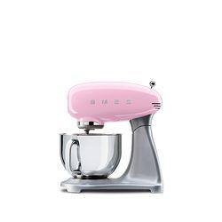스메그 반죽기 핑크 한국형 SMF01PKKR