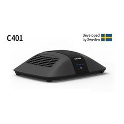 루프트럼 스웨덴 프리미엄 차량용 공기청청기 C-401