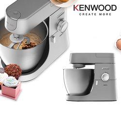 켄우드 Chef XL 6.7L KVL4100S 대용량 키친머신