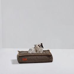 DOGit Cobana Mini - Brown
