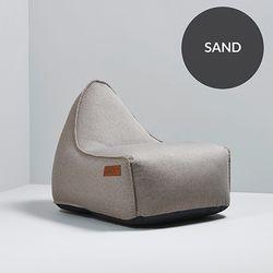 RETROit Canvas - Sand
