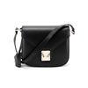 Symphony Handbag-Black