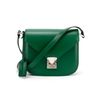 Symphony Handbag-Green