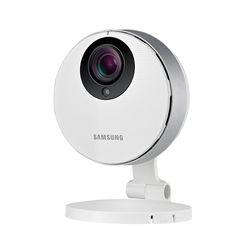스마트 홈카메라 CCTV IP카메라 SNH-P6410BN
