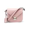 Symphony Handbag-Indipink