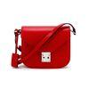 Symphony Handbag-Red