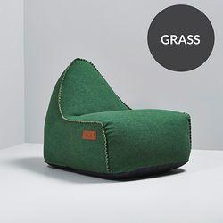 RETROit Cobana - Grass Green