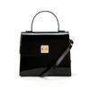 Like This Handbag-M Black