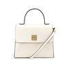 Like This Handbag-M Ivory
