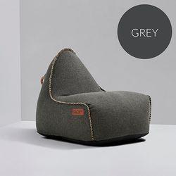 RETROit Cobana - Grey