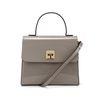 Like This Handbag-M Mud