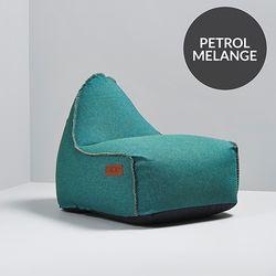 RETROit Cobana - Petrol Melange