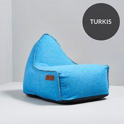 RETROit Cobana - Turkis