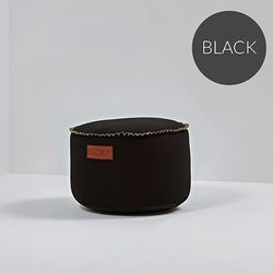 RETROit Canvas Drum - Black