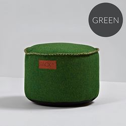RETROit Cobana Drum - Green