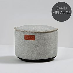 RETROit Cobana Drum - Sand Melange